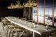 Horecainterieur: Van der Valk hotel Zaltbommel: bijzonder vergaderen