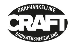 Bierbrouwer Gulpener treedt toe tot craftbierclub Craft