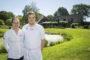 Jeroen en Marleen Brouwer: 'We gaan voor Michelinster voor De Loohoeve'