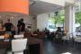 Doppio Espresso: 32e koffiezaak in Delft