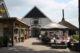 Landgoed Het Rheins wint Publieksprijs Terras Top 100 2017