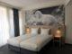 Hotelkamerdbw 80x60