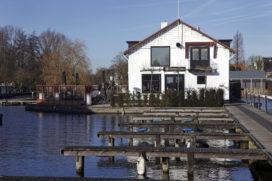 Terras Top 100 2017 nr. 48: Joseph aan de Poel, Aalsmeer