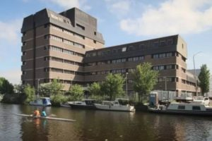 Prijsvraag: win je eigen horecabedrijf in Den Haag