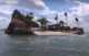 Mcdonalds eiland 80x51