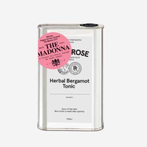 Happy Drinks siroop van PinkyRose