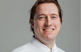 Ruben van Dieten stopt met Brasserie NL