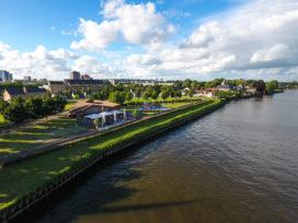 Terras Top 100 2017 nr. 64: Fuiks, Capelle aan den IJssel