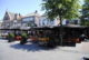 Terras markt 5 1 80x54