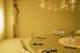 Yellow room overzichtsfoto 80x53