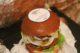 Hamburgerspecialist: 'Dit is de ultieme bol'