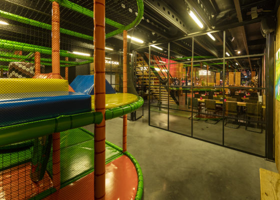 Kidsplayground 2 560x400