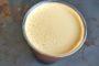 Kaldi haalt nitro coffee naar Nederland