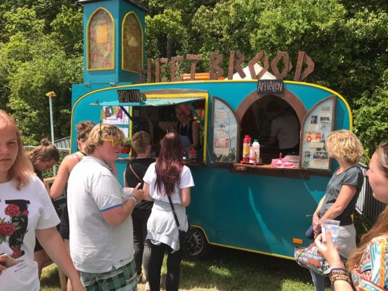 Pinkpop foodtrucks 10 560x420