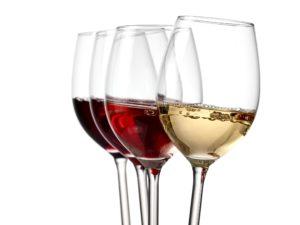 Wijnschrijver René van Heusden is maandag 26 juni 2017 overleden in Hoogvliet.