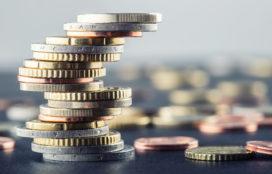 Toeristenbelasting: Verhoging is nadelig voor de horeca