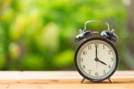 Sluitingstijd horeca Oosterhout mag naar 4.00 uur