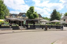 Terras Top 100 2017 nr. 51: De Vossenberg, Vierhouten
