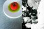 Aquaponics kas voor duurzaam Persijn en rooftop bar Juniper & Kin