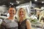 Oud-winnaar Cafetaria Top 100 schrijft geschiedenis