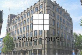 Strijd om komst Soho House Amsterdam woedt voort