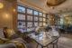 World Luxury Restaurant Awards voor vier Amsterdamse zaken