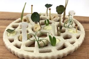 Jan Smink: tips 3D foodprinten voor de horeca