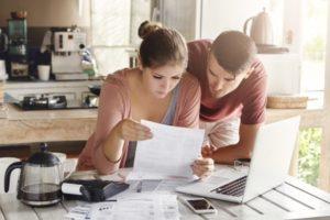 Betalingsverkeer: factuur sneller betaald met link naar iDeal