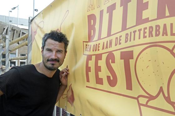 Bitterfest 171209 143 560x373