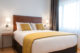 Eerste suites van Prem Group in Nederland