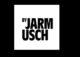 Horecainterieur: American Breakfast-diner By Jarmusch opent deuren in Rotterdam