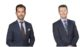 Hampshire Hotels benoemt nieuwe general managers