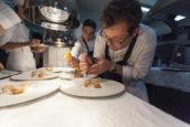 Culi-column Michel van der Kroft: De gelukzaligmakende panzanella