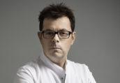 Culi-column Michel van der Kroft: De verleidelijke tompoes