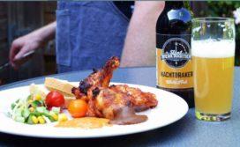 Noordwijkerhout krijgt met 'Nachtbraker' eerste eigen bier