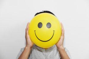 Zes tips voor tevreden medewerkers horeca