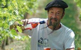 Wijnimporteur LFE in botsing met Ilja Gort