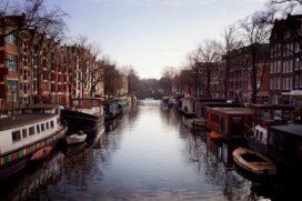 Resreveringssite OpenTable lanceert in Amsterdam