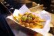 Bram's Gourmet Frites strijkt neer in nieuwe stad