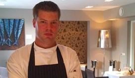 Chef-kok en maître verlaten sterrestaurant O Mundo voor nieuwe uitdaging