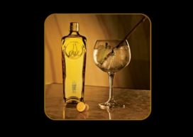 Catz Dry Gin valt in de prijzen bij Londense Global Gin Masters 2017