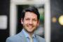 The Dylan Amsterdam: nieuwe directeur sales & marketing