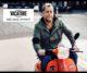 Ronblaauw scooter 80x67