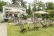 Provinciewinnaars Terras Top 100: beste terrassen per provincie