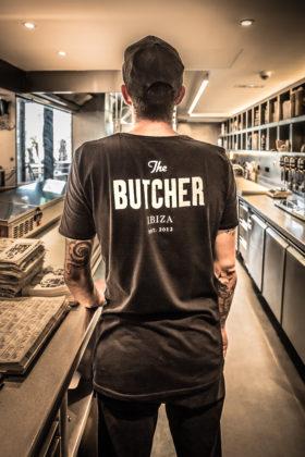 The butcher ibiza 10 280x420