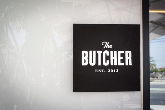 The butcher ibiza 19 560x373