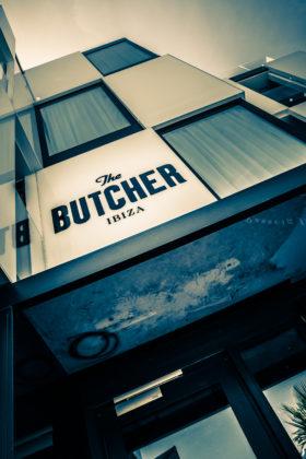 The butcher ibiza 20 280x420