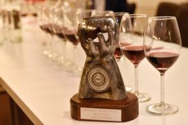 Deelname 33e editie Grand Prix Saint-Hubert geopend