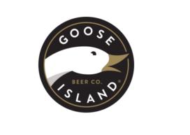 AB InBev: Goose Island intensief promoten in Nederlandse horeca