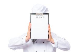Freelance kok gevraagd: tips voor de zzp'er én de opdrachtgever
